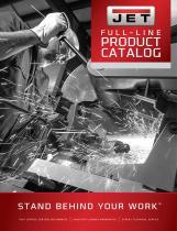 JET-Full-Line-Product-Catalog - 1