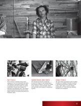 JET-Full-Line-Product-Catalog - 3