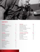 JET-Full-Line-Product-Catalog - 4
