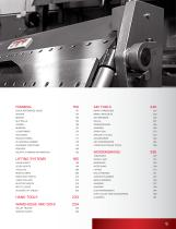 JET-Full-Line-Product-Catalog - 5