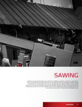 JET-Full-Line-Product-Catalog - 7
