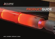 Eclipse Product Guide