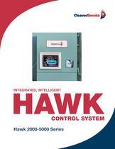 hawk contol system