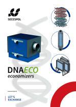 DNA ECO