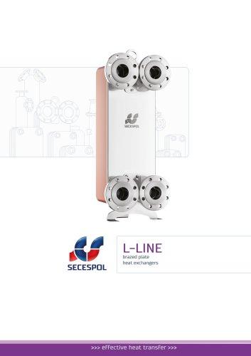 L-line