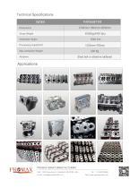 Abrasive Bead Deburring-02 - 1