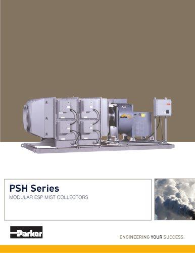 PSH Series