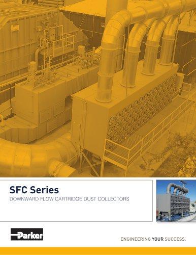 SFC Series