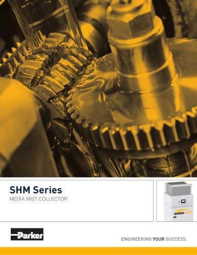 SHM Series