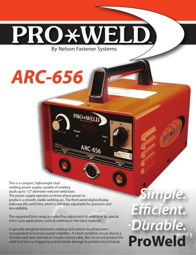 ARC-656