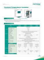 Constant-Temperature-Incubator - 1