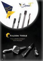 Cutting tools catalogue 2020 - 10