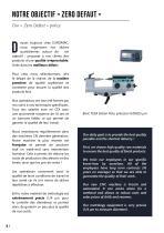 Cutting tools catalogue 2020 - 8