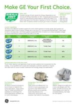 2008 Standard Products Catalog - 2
