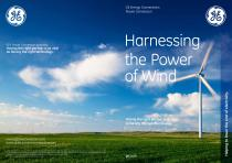 D_Harnessing the Power of Wind - 1