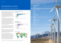 D_Harnessing the Power of Wind - 5