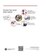 GEA18868 X$D Ultra661 - 4