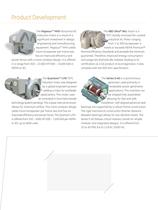 Mining and Minerals - Motors and Generators - 11