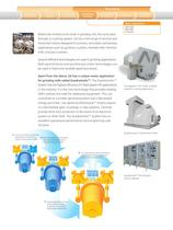 Mining and Minerals - Motors and Generators - 5