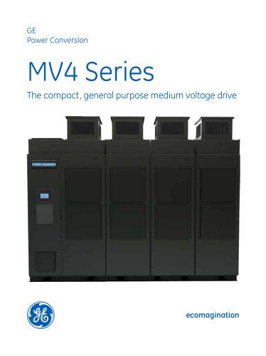 MV4 Series