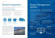 Power Conversion - 11