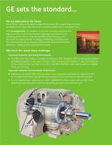 X$D Ultra841 - NEMA Premium Extra Severe Duty Motors - 2