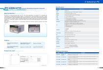 IPC-620H-H110