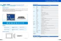 PPC-1005