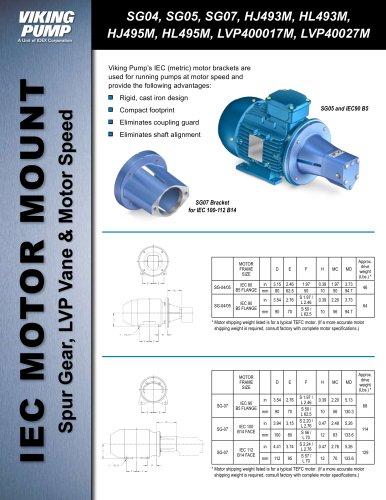 Viking Pump - Form225_rev B - IEC Motor Bracket Flyer.pdf