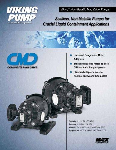 Viking Pump - Form344_rev C - Composite Mag Drive Brochure