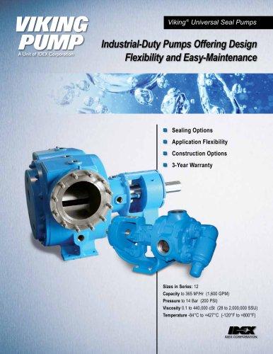 Viking Pump - Form631_rev B - Universal Seal Brochure.pdf