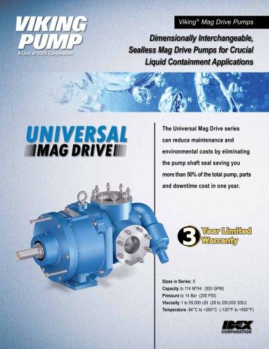Viking Pump - From 635_rev F - Universal Mag Drive Brochure.pdf