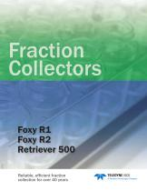 Fraction Collectors