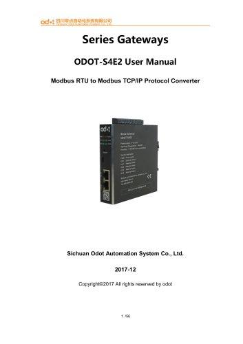 ODOT-S4E2