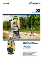 DS series - 1