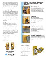 DT-200/200L Catalogue - 2