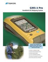 GMS-2Pro - 1