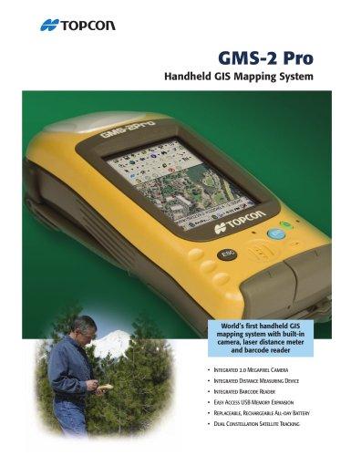 GMS-2Pro