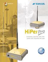 hiper pro - 1