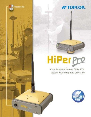 hiper pro