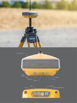 HiPer VR - 3