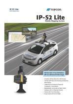 IP-S2 Lite - 1