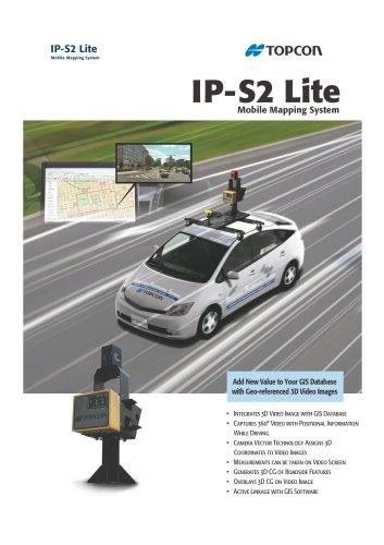 IP-S2 Lite