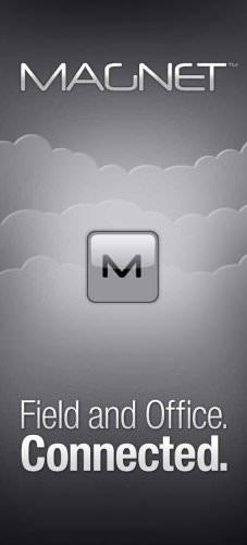 MAGNET Enterprise Catalogue
