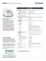 PN-A5 Catalogue - 2