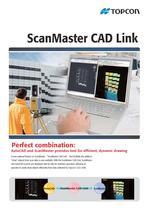 ScsnMaster CAD Link - 1