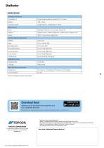 SiteHunter Catalogue - 4