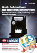 TSshield - 1