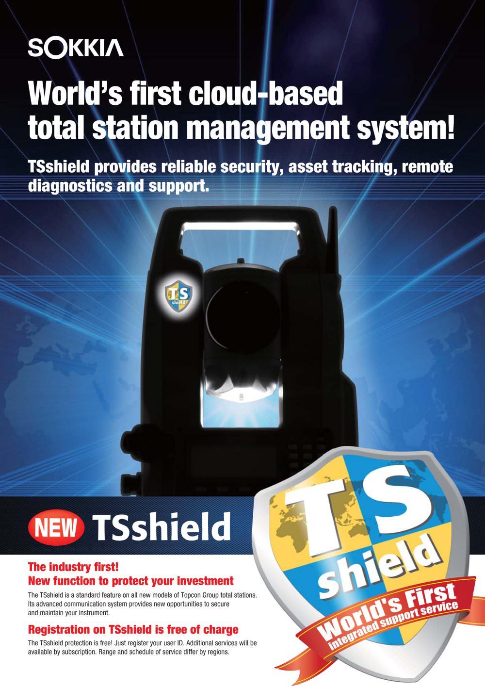 Advanced Communication System Pdf