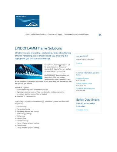 lindoflamm_flame_solutions